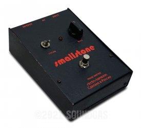 Electro-Harmonix/Sovtek Small Stone