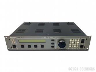 Eventide-H3000-Ultra-Harmonizer-SN6375-Cover-2