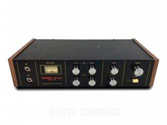 Hawk-HR-202-Echo-Unit-SN2608-Cover-2