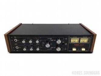Hawk-HR-45-Echo-Unit-Spring-Reverb-SN7707-Cover-2