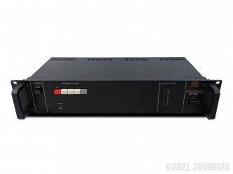 Roland-SDD-320-Dimension-D-Chorus-SN181608-Cover-2