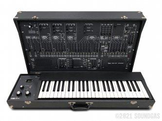 ARP-2601-3604P-Keyboard-SN0496-Cover-2