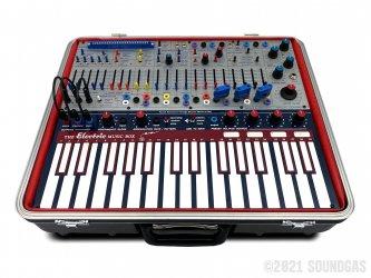 Buchla-Electronic-Music-Box-SN212100004-Cover-2