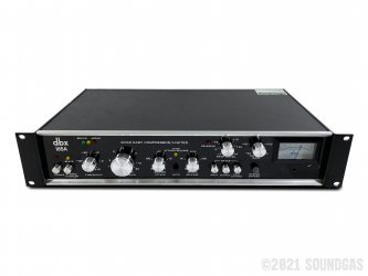 DBX-165A-Over-Easy-Compressor-Limiter-SN1819430EB-Cover-2