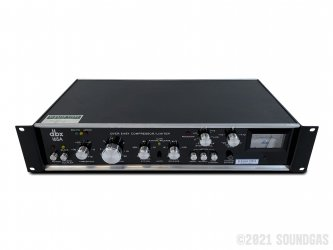 DBX-165A-Over-Easy-Compressor-Limiter-SN1819435EB-Cover-2