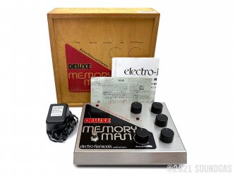 Electro-Harmonix-Deluxe-Memory-Man-140621-Cover-2