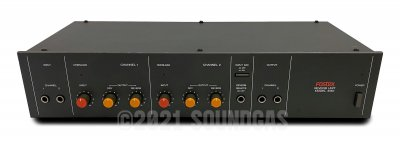 Fostex-Model-3180-Reverb-Unit-Boxed-SN1000290-3