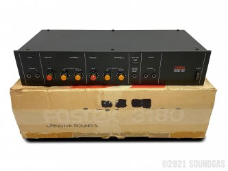 Fostex-Model-3180-Reverb-Unit-Boxed-SN1000290-Cover-2