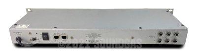 Furman HDS-6 & 2x HR-6 – Headphone Distribution System