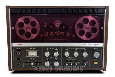 Hawk-HE-2150-A-Echo-Unit-SN20230-1