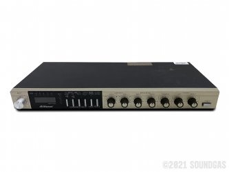 Maxon-HD1501-Harmonics-Delay-SN100286-Cover-2