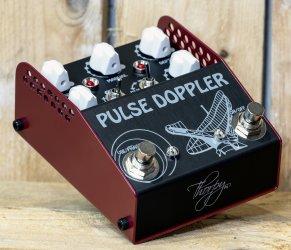 PulseDoppler-20m4_2500x