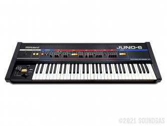 Roland-Juno-6-Polyphonic-Synthesizer-SN248270-Cover-2