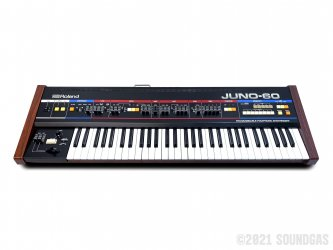 Roland-Juno-60-Polyphonic-Synthesizer-SN277288-Cover-2