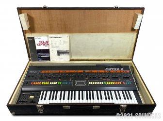 Roland-Jupiter-8-JP-8-SN110893-Cover-3