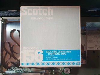 Scotch-3M-156S-Tape-for-Roland-Echo-scaled