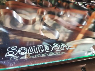 Soundgas-Roland-Space-Echo-Tape-scaled