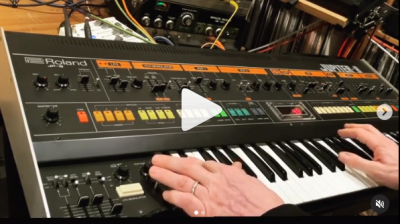 Soundgas-Vintage-Music-Gear-on-Instagram-'Jupiter-8s-are-overpriced-and-overrated-why-would-anyone-pay-£x-for-one-when-you-could-have-a-Jupiter-4-808-303-and-Juno-60-and-still…-