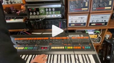 Soundgas-Vintage-Music-Gear-on-Instagram-Back-to-factory-⠀-⠀-This-near-mint-Jupiter-8-is-not-only-the-cleanest-example-we've-ever-seen-it-also-holds-a-selection-of-the-most…-