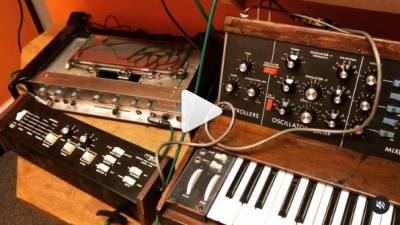 Soundgas-Vintage-Music-Gear-on-Instagram-Someone-said-they-wanted-to-hear-synths-through-echoes-because-it-gives-them-a-better-idea-of-the-character-of-the-machine-So-because-we…-