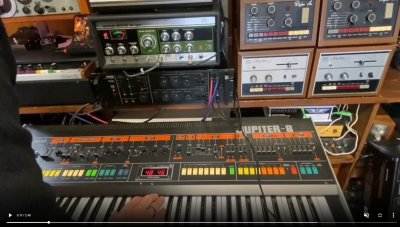 Soundgas-Vintage-Music-Gear-on-Instagram-The-auction-for-this-Roland-PH-830-ends-in-a-couple-of-hours-To-say-we're-increasingly-conflicted-about-parting-with-it-when-we-don't-have…-1