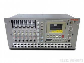Vestax-MR-66-Personal-6-Track-Cassette-Recorder-SN040040143-Cover-2