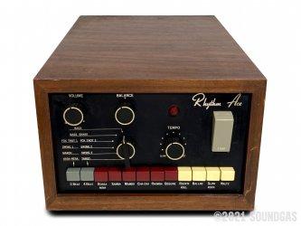 Ace-Tone-FR-6-Rhythm-Ace-SN150071-Cover-2