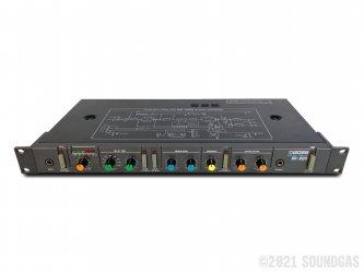 Boss-DE-200-Digital-Delay-SN400325-Cover-2