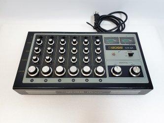 Boss-KM-6A-mixer