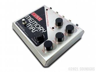 Electro-Harmonix-Deluxe-Memory-Man-200721-Cover-2