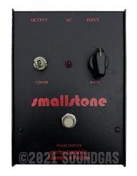 Electro-Harmonix / Sovtek Small Stone – Boxed