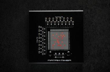 MM-Desktop-1