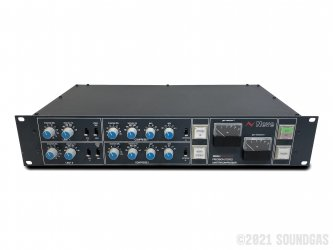 Neve-33609J-Discrete-Precision-Stereo-Limiter-Compressor-SN716813-Cover-2