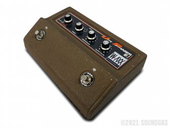 Roland-AP7-Jet-Phaser-Effect-Pedal-BC0709-Cover-2