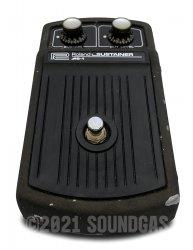 Roland AS-1 Sustainer