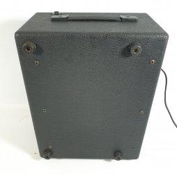 Roland RE-501 Chorus Echo – Near Mint