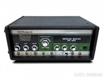 Roland-RE-150-Space-Echo-SN034519-Cover-2