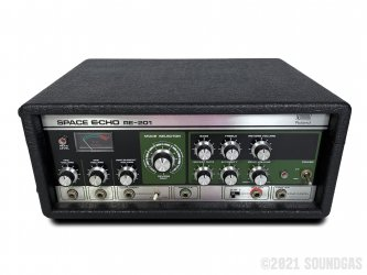 Roland-RE-201-Space-Echo-SN985702-Cover-2