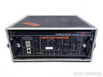 Roland-SRE-555-Chorus-Echo-Cased-SN414600-Cover-2
