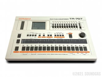 Roland-TR-707-Rhythm-Composer-SN602839-Cover-2