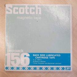 Scotch-3m-156-Tape-Roland-RT-1L-1800-Reel-4