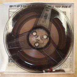 Scotch 3m 156 Tape (Roland RT-1L) 1800′ Reel