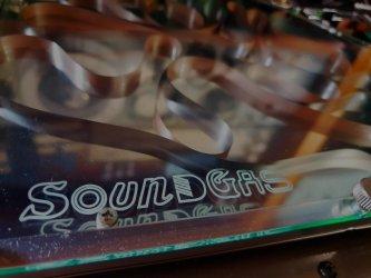 Soundgas-Roland-Space-Echo-Tape-1024x768-1