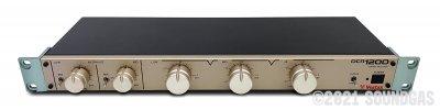 Vestax-DCR-1200-3-Band-Isolator-SN010381-Cover-3