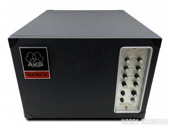 AKG-BX-10-Spring-Reverb-SN2580E1-Cover-2