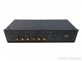 Fostex-Model-3180-Reverb-Unit-SN1000086-Cover-2