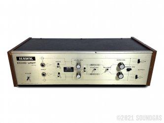 Hawk-HR-40-Echo-Unit-050821-Cover-2