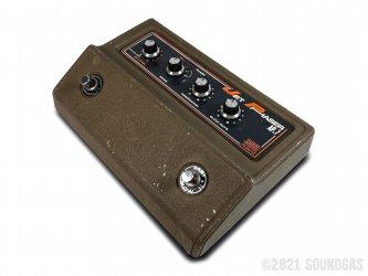 Roland-AP.7-Jet-Phaser-BC0790-Cover-2