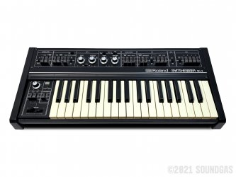Roland-SH-2-Synthesizer-SN106719-Cover-2