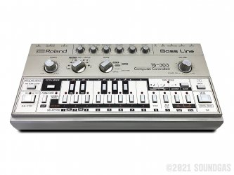 Roland-TB-303-Bass-Line-170821-Cover-2